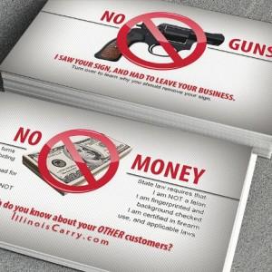 No-Guns-No-Money-Mock-Up