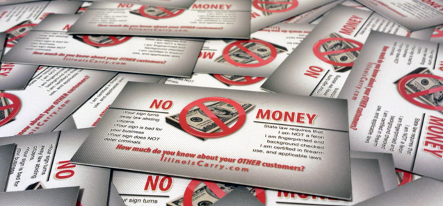 no-money-scattered