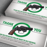 thank-you-gun-mockup