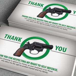 thank-you-gun-mockup